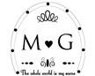 M♥G STORE