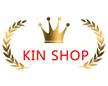 KIN SHOP