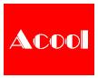 Acool