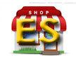 ES shop