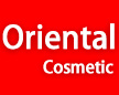 Oriental Cosmetic
