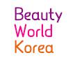 Beauty World Korea