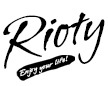 rioty
