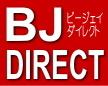 BJ DIRECT