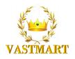 ヴァストマート