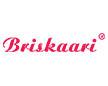 Briskaari