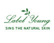 LABELYOUNG COSMETICS