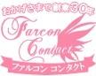 ファルコンコンタクト Qoo10店