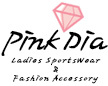 pinkdia