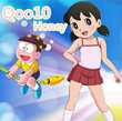 Qoo10Honey