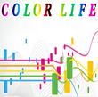 Color life
