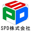 MicroSD/SD専門ショップ SPD