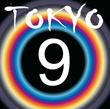 TOKYO9