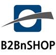 B2BnSHOP