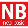 Neo Basic