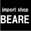 IMPORT SHOP BEARE
