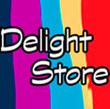 Delight Store