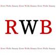 Riverwells-Beauty素敵な女性を演出する専門店