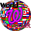 WorldPocket ワールドポケット