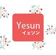 Yesun