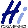 Hi Korean Fashion ハイコリアンファッション