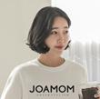 JOAMOM__JP