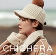 CHICHERA♥