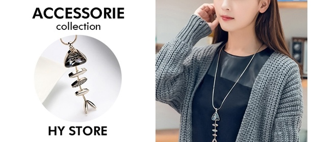 【ACCESSORIE】 collection