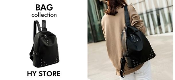 【BAG】 collection