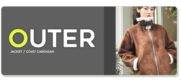 ■:::OUTER:::■ 最大30%OFF!送料無料!