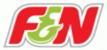 F&N Malaysia