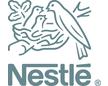 Nestle Exclusive