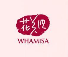 W.H.A.M.I.S.A