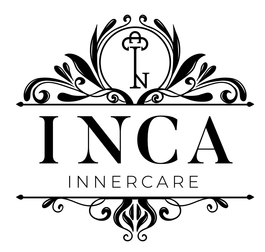 InnerCare