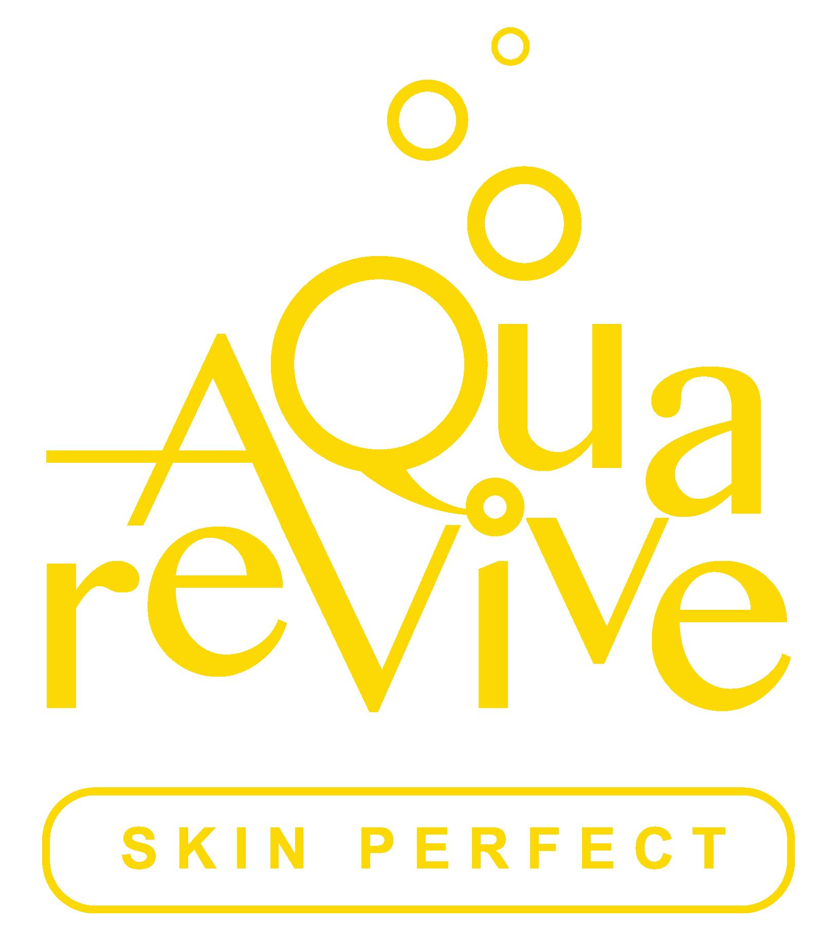 Aqua Revive