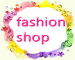 fashion.shop