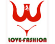 Love-fashion