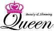queenzbeauty