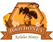 H&B Honey