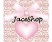 Jaceshop