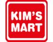 KIM`S MART