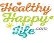 Live Well Nutrition
