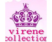 Virene Collection