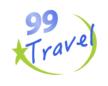 99 Travel