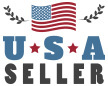 USA SELLER