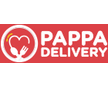 Pappadelivery Malaysia
