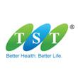 TST HEALTH CARE SDN BHD