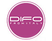 Difo Trading