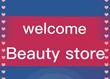BeautyStore