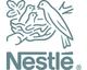 Nestlé Official Store